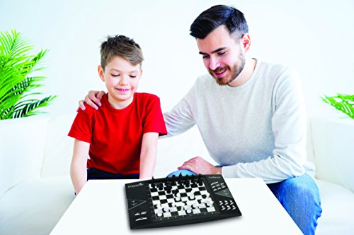 Lexibook-CG1300-Elektronisches-Schachspiel-mit-sensitivem-Spielbrett