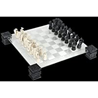 Nemesis-Now-Dragon-Chess-Set-Schachspiel-Standard