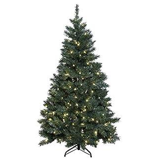Best-Season-609-02-LED-Weihnachtsbaum-Ottawa-beleuchtet-outdoor