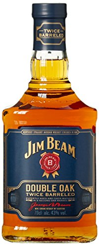 Jim-Beam-Double-Oak-Whiskey