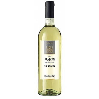 6-Flaschen-Frascati-Superiore-DOC-a-750ml-Wei