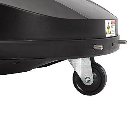 4Ocean-Mhroboter-automatisches-Ladesystem-Rasenmher-Roboter-Rain-Sensor-fr-1000-m-Rasenflche
