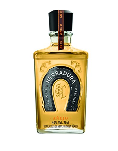 Tequila-Herradura-Plata-1-x-07-l