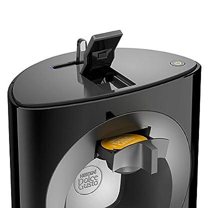 Krups-KP-1108-Nescaf-Dolce-Gusto-Oblo-Kaffeekapselmaschine-manuell-Zertifiziert-und-Generalberholt