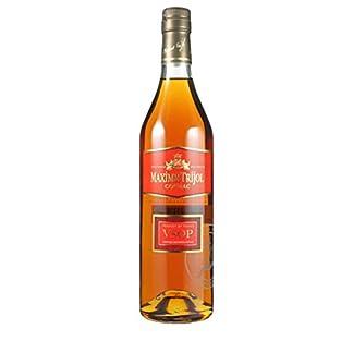 Maxime-Trijol-Cognac-VSOP-070-Liter