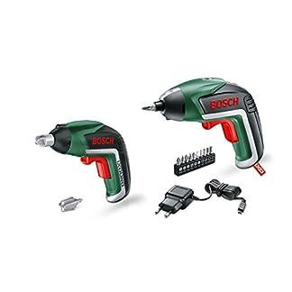 Bosch-Akkuschrauber-Ixo-Set-Spielzeugschrauber-10-Bits-USB-Ladegert-Karton-36-Volt-15-Ah