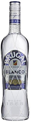 Brugal-Blanco-Supremo-Rum-1-x-07-l