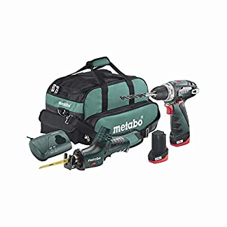 Metabo-68505600-Akku-Combo-Set-24-BS-Basic-ASE