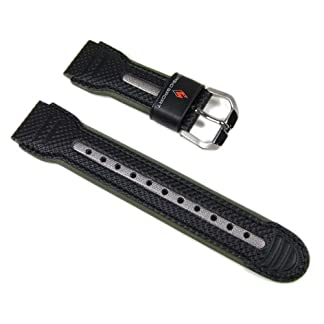 Genuine-Casio-Replacement-Watch-Strap-10186053-for-Casio-Watch-PRW-1000LJ-PRG-80L-3VJDR-PRW-1000LJ-3J-PAG-80L-3VJCR-Other-models