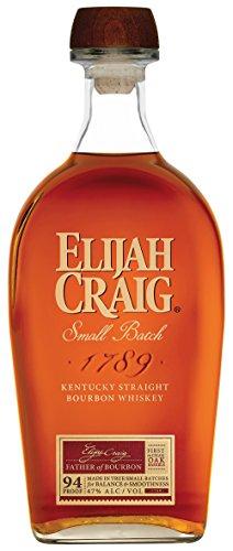 Elijah-Craig-Small-Batch-Kentucky-Straight-Bourbon-Whisky-1-x-07-l