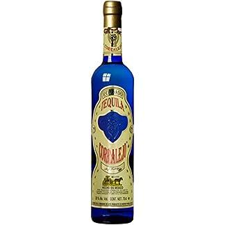 Corralejo-Tequila-Reposado-1-x-07-l
