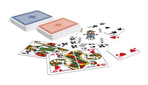 Ass-Altenburger-22570071-Kartenspiel-Romme-im-Stlperdeck