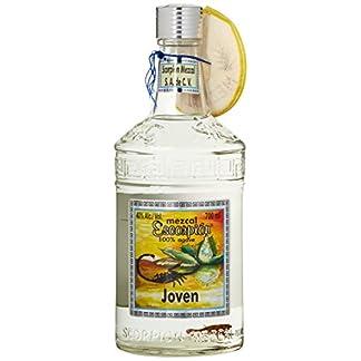 Scorpion-Mezcal-Silver-mit-echtem-Tequila-1-x-07-l