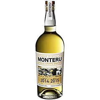 Maison-Monteru-Sauvignon-blanc-French-Single-Grape-Brandy-1er-Pack-1-x-07-l