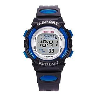 Valentinstag-Uhren-DELLIN-Wasserdichte-Kinder-Jungen-Digital-LED-Sportuhr-Kinder-Alarm-Datum-Uhr-Geschenk