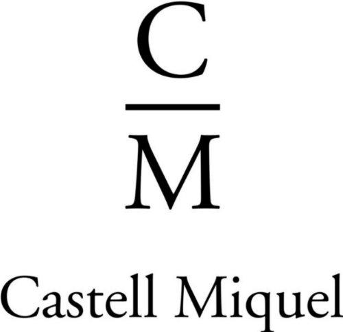 Castell-Miquel-Rosado-Stairway-To-Heaven-Ros-Wein-2015