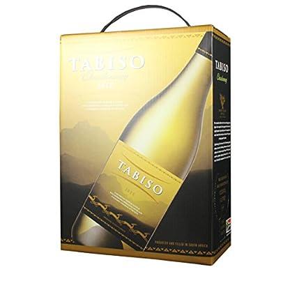 Cloverfield-BIB-Tabiso-Chardonnay-3-Liter-300-Liter