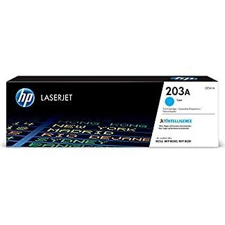 HP-203A-CF541A-Original-Toner-fr-HP-LaserJet-Pro-M254-HP-LaserJet-Pro-M280-HP-LaserJet-Pro-M281-blau
