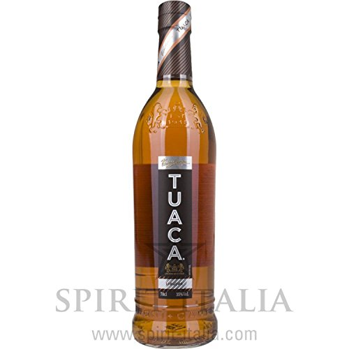 Tuaca-Liqueur-3500-07-l
