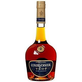 Courvoisier-VSOP-07l-40