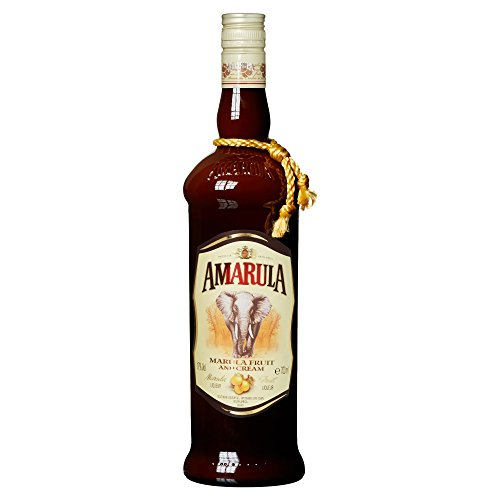 Amarula-Marula-Fruit-Cream-Likr-1-x-07-l