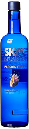 Skyy-Infusions-Passion-Fruit-Wodka-1-x-07-l