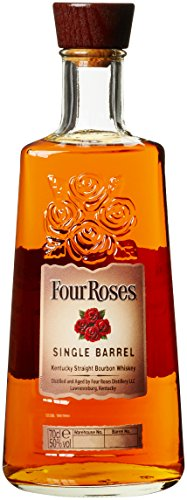 Four-Roses-Single-Barrel-1-x-07-l
