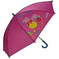 Peppa-Pig-Party-Spiele-Regenschirm-automatic