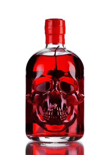 Absinth-Red-Chilli-Head-50cl