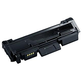 Premium-Toner-kompatibel-fr-Samsung-MLT-D116L-Xpress-3000-Seiten