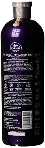Tatratea-Goral-Forest-fruit-Likr-1er-Pack-1-x-700-ml