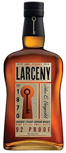 Larceny-Kentucky-Straight-Bourbon-Whiskey-1-x-07-l