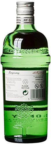 Tanqueray-London-Dry-Gin-1-x-07-l