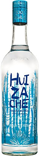 Huizache-Blanco-Jahrgang-2013-1-x-700-ml-Premium-Tequila-limitierte-Produktion-World-Spirits-Champion