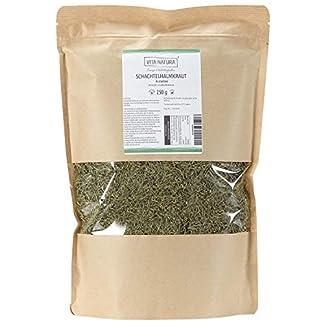 Vita-Natura-Schachtelhalmkraut-Zinnkraut-Tee-1er-Pack-1-x-250-g