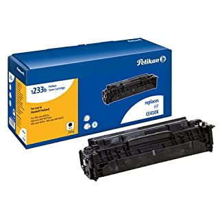 Pelikan-4228796-Cyan-Remanufactured-Toner-Pack-of-1
