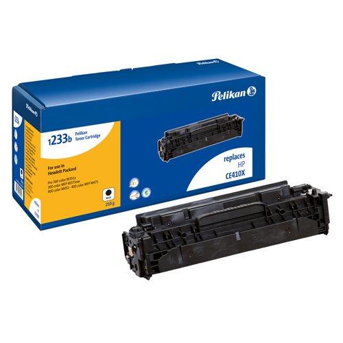 Pelikan-4228796-Cyan-Remanufactured-Toner-Pack-of-1