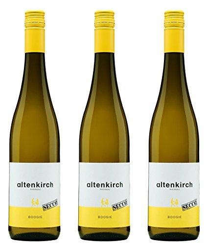 Friedrich-Altenkirch-Boogie-Secco-Feinherb-3-x-075-l