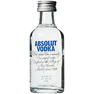 Absolut-Wodka-Pet-1-x-005-l