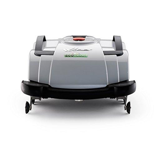 Mhroboter-Wiper-Blitz-X4-mit-Bluetooth-fr-ca-400-qm-Modell-2018