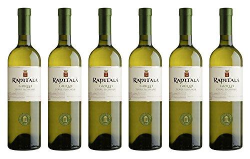 Rapitala-Grillo-I-Templi-Sizilien-IGT-2017-trocken-Wein-6-x-075-l