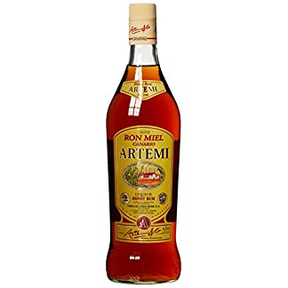 Ron-Miel-Artemi-Honey-Rum-Canario-Likr-1-x-1-l