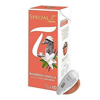 Original-Special-T-Rooibos-Bourbon-Vanilla-10-Kapseln-1-Packung-fr-Nestl-Tee-Maschinen-hier-bestellen