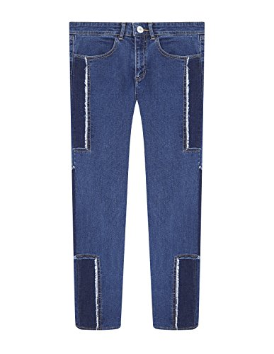 Gocco Mädchen Jeans