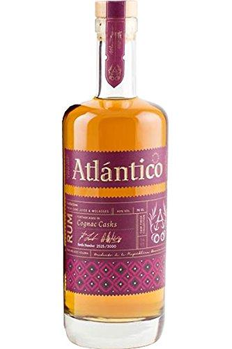 Atlantico-Rum-Cognac