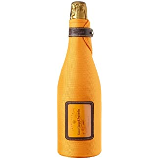Veuve-Clicquot-Brut-Champagner-Ice-Jacket-1-x-075-l