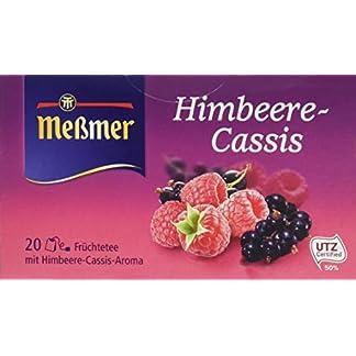 Memer-Himbeere-Cassis-20-Beutel-10er-Pack-10-x-50-g