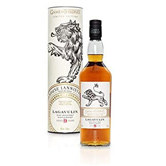 Lagavulin-9-Jahre-Single-Malt-Scotch-Whisky-Haus-Lannister-Game-of-Thrones-Limitierte-Edition