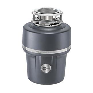 InSinkErator-76933-Evolution-100-Mllschlucker-zerkleinerer