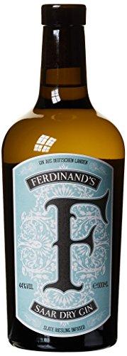 Ferdinands-F-Saar-Dry-Gin